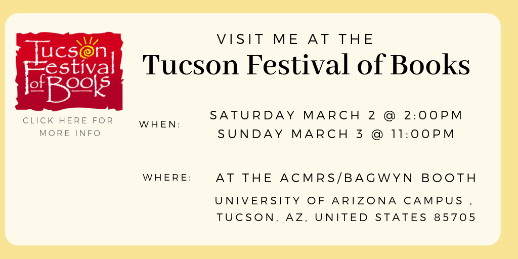 Tucson Book Festival.png